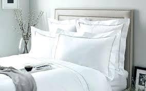 black silver bedding sets bedspread gray and white bedding bedroom with sets black comforter tan set