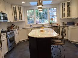 Kitchen Remodeling In Maryland Kitchen Remodelingbradley Construction Inc Home Remodeling