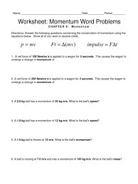 lovely word equations chemistry worksheet worksheets reviewrevitol free answers 14648 word equations worksheet worksheet um