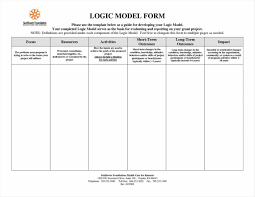 Worksheet Templates Recruiting Tracking Spreadsheet Cpd