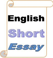 the janma bhoomi program english short essays for exams the janma bhoomi program english short essays for exams