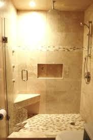 convert shower to bathtub convert bathtub to walk in shower gray converting bathtub to stand up