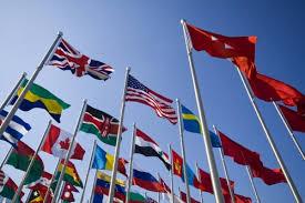 Uluslararası Ticaret ile ilgili görsel sonucu