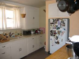 Kitchen Remodel Under 5000 How To Remodel Your Entire Kitchen For Under 5000 Savory Salty