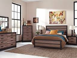 pictures of bedroom furniture. Photos Of Bedroom Furniture Simple On And The Brick 3 Pictures R