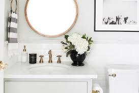 Small Bathroom Ideas 40 Small Bathroom Design Tips Delta Faucet Impressive Bathroom Remodel Small Space Set