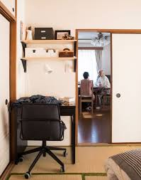 bedroom office chair. View Of Tiny Desk Space With Chair On Wheels Micke DeskBedroom OfficeDesk Bedroom Office R
