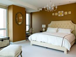 ethan allen tv stands bedroom transitional with chandelier desk elegant gold mirror mirror night