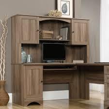 image of awesome sauder computer desk