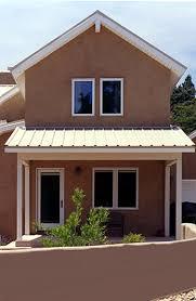 Alternative Home Designs Exterior New Inspiration Ideas