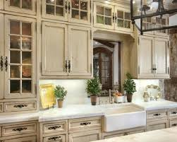 cabinet door styles with glass corsiclub