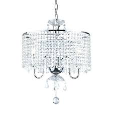 chandelier meaning of chandelier lamp shade meaning medium size of astounding crystal chandelier mini