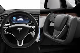 The all new model y shares a lot of dna with the legendary model x suv; 2021 Tesla Model X Specs Price Mpg Reviews Cars Com