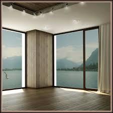 Sonnenschutzfolie Fenster Innen Printable Worksheets And