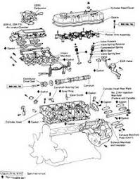 similiar toyota 22re engine fuel diagrams keywords moreover toyota 22re engine diagram on 1987 toyota 22r engine diagram