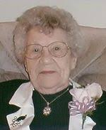 Alma Erma Manning Obituary - Richland Center, Wisconsin , Pratt Funeral and  Cremation Service   Tribute Arcive