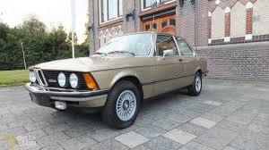 All BMW Models bmw 320 saloon : Classic 1979 BMW 320 Sedan / Saloon for Sale #1201 - Dyler