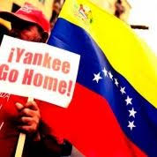 Resultado de imagen de imagenes de la venezuela libre y soberana un ejemplo para el mundo