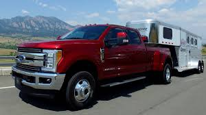 2018 ford f350 limited. fine ford 2017 ford super duty f250 f350 review with price torque towing and  horsepower in 2018 ford f350 limited