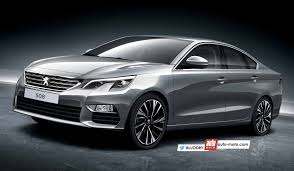 future 208 peugeot 2018. interesting peugeot future peugeot 508 2018 nos dernires informations within nouvelle  2020 with future 208 peugeot