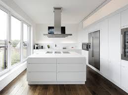Kücheninsel Hack Design Alles Bild für Ihr Haus Design Ideen