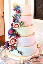 Beautiful Cake Designs Most Beautiful Cakes Beck Cake Design A