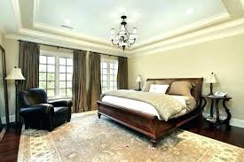 bedroom area rugs pictures of in bedrooms ideas magnificent plans best rug placement queen bed bedroom rugs in area rug placement