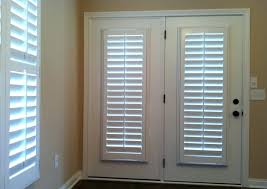 shutters for french doors plantation shutters french doors me within for designs 6 interior shutters