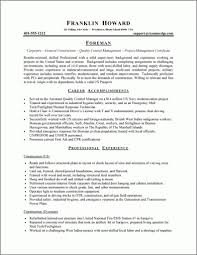 skills and abilities for resume examples example of computer resume skills and abilities examples resume skills and abilities retail examples resume knowledge skills and