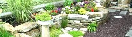 rockery designs for small gardens small rock garden small small rock garden with fountain small rock rockery designs for small gardens