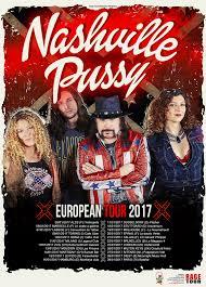 Pussy Australia 11 23 16.
