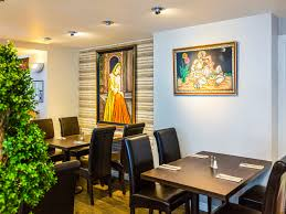 Kitchen And Dining Room Designs India Indian Kitchen Reading Restaurants By Accor