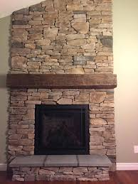 reclaimed wood mantels for barn fireplaces reclaim everything n reclaimed wood mantel