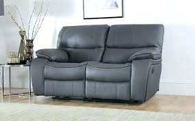 3 seater reclining leather sofa two recliner leather sofa 3 black leather recliner sofa harveys 3