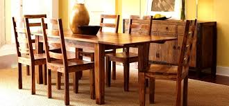 brilliant extraordinary dining chair makers ideas s psy dining room chair dining room chair manufacturers remodel