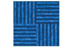 Basket Weave Quilt Pattern