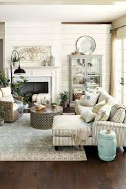 Home Accecories:17 Best Ideas About French Country Living Room On Pinterest  Pertaining To Houzz