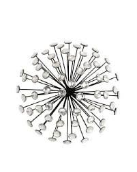 wall art designs starburst metal wall art three hands jeweled for jeweled metal wall art on starburst metal wall art with 20 best ideas jeweled metal wall art wall art ideas