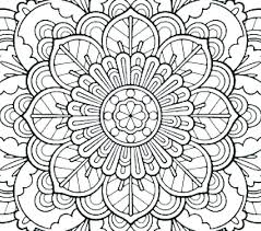Kids Wedding Coloring Pages Get These Free Coloring Pages For