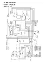 honda bf50 wiring diagram wiring diagrams honda 90 hp outboard wiring diagram diagrams base