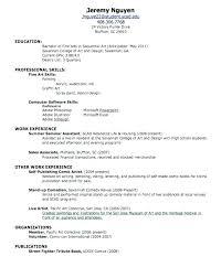 Free Online Resume Builder Printable Unique Resume Builder Free Online No Sign Up Resume Template Builder Free