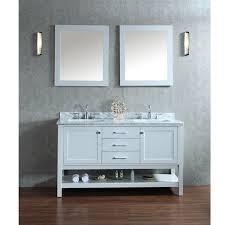 double sink bathroom vanity with top. bathroom 60 vanity double sink with top
