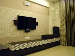 Interior Design Ideas For 2 Bhk Flat In Pune Home Interior Design Ideas India 2bhk Home Design
