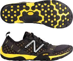 new balance minimus trail. new balance minimus trail running shoe.