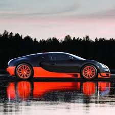 Bugatti veyron 16.4 supersport world record. Veyron 16 4 Super Sport Bugatti Veyron Super Sport Bugatti Veyron Bugatti Veyron 16
