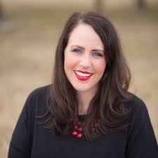<b>Susan Jennings</b> (@susanjennings30) | Twitter