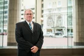 David Gresham Design David Verner Appointed Executive Vice President Of Gresham