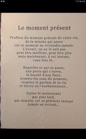 Beaux Textes French Citation Belles Citations Et Citation Pensée