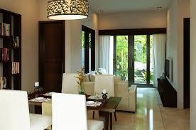 type of furniture design. Desain Interior Rumah Mungil Type 36 Tanpa Partisi Of Furniture Design P