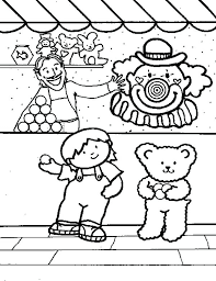coloring pages heavenly carnival coloring pages preschool to good carnival coloring pages carnival coloring pages coloring barbie princess